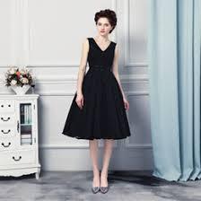 discount formal knee length dresses jacket 2017 knee length