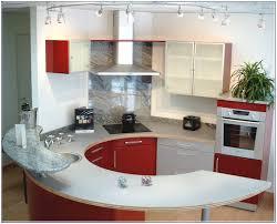 küche kaufen roller küche erregend küche kaufen roller entwurf ideen küche kaufen