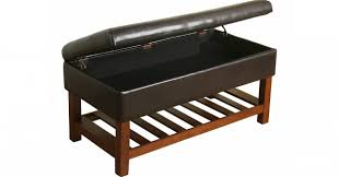 Kinfine Storage Ottoman Kinfine Storage Ottoman Bench Just 69 98 Shipped Reg 140
