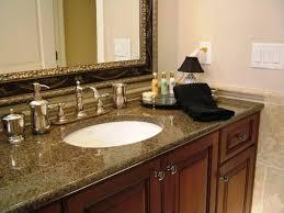 Solid Surface Bathroom Vanity Tops Solid Surface Vanity Tops For Bathrooms 2 Sink Bathroom Vanities
