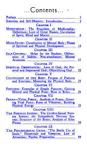 fortuna books occult books for sale worldwide shipping from new