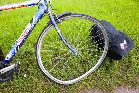 audi bicycle vilniuje u201eaudi u201c partrenktas dviratininkas pats liko kaltas 15min lt