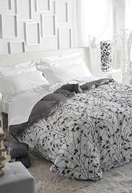 piumone per lettino piumoni da letto trapunta matrimoniale in tessuto jacquard