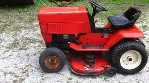 mtd riding mower parts best riding 2017
