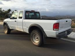 Ford Ranger Truck Bed - our latest project this ford ranger u2013 and we need your help
