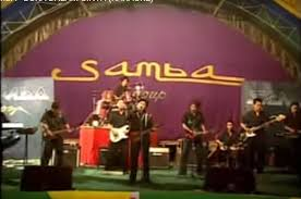download mp3 dangdut arjuna samba group mp3 dangdut h arjuna samba album dakwah dalam nada 2015 terbaru