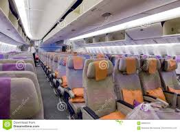 Boeing 777 Interior Dubai Emirates March 14 2016 Boeing 777 Emirates Economy
