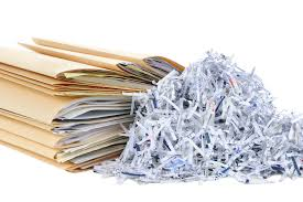 where to shred papers for free bbb firefly credit union and partners offer free shredding bbb