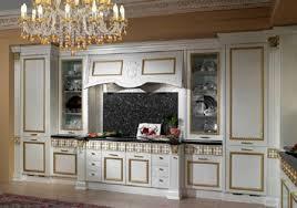 Gold Kitchen Cabinets - gold kitchen design u2013 quicua com