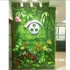 Outdoor Turf Rug by Online Buy Wholesale Artificial Grass Carpet From China Artificial