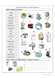 thanksgiving vocabulary 9 free esl electrical worksheets