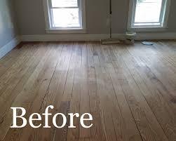 professional hardwood floor restoration in ri and ma renaissance