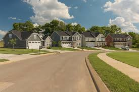 new homes for sale at the woodlands at fishers creek in newport