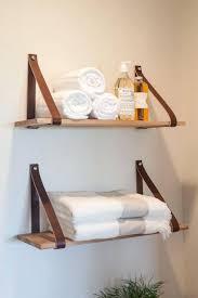 wall shelf ideas for living room explore office shelves decor