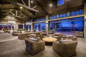 kb home design center jacksonville fl 100 angora bay a kb home community in clay county fl