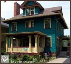 Bed And Breakfast Niagara Falls Ny 5 Buffalo Bed And Breakfast Inns Buffalo Ny Iloveinns Com