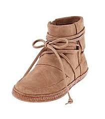 womens ugg desert boots ugg shoes bergner s