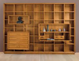 Wallunits Best Contemporary Wall Units Ideas All Contemporary Design