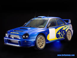 subaru 22b wallpaper top speedy autos subaru impreza wrx sti wallpapers