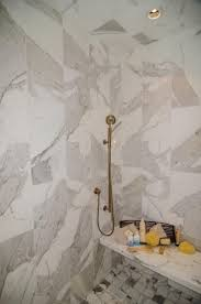 59 best home shower tub tile design images on pinterest master