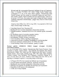 Purchase Resume Sample by Professional Resume Beautiful Resume Sample Of Stores U0026 Purchase
