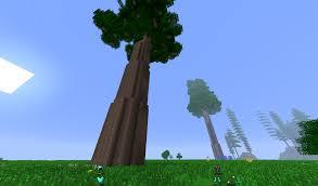 redwood tree natura hexxit wiki fandom powered by wikia