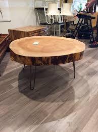 deodara table