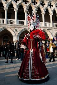 venetian costumes costume carnival of venice always wanted to go here for this