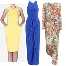 shop 10 of the best modern bridesmaid dresses popsugar fashion