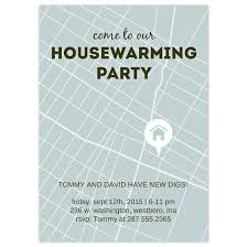 housewarming party invitations party invite cards
