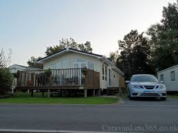 Luxury Caravan by Uk Holiday Caravans U0026 Lodges For Private Hire U0026 Sale