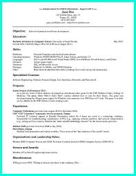 science resume exles 2695 best resume sle template and format images on