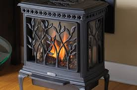 Convert Gas Fireplace To Wood by Fireplace Fashions Rochester Ny Wood Gas U0026 Electrical