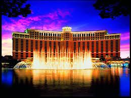 Bellagio Hotel Floor Plan by Best Price On Bellagio Hotel In Las Vegas Nv Reviews