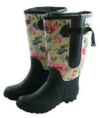womens boots for large calves my top 4 wide calf boots for plus size for big