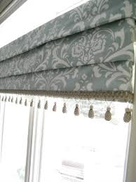 dated window treatments maison decor is your drapery fabric outdated