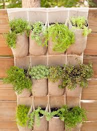 Simple Ideas To Decorate Home Gardening Ideas Acehighwine Com
