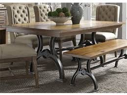 Best Your Table Is Waiting Images On Pinterest Dining - Lake furniture