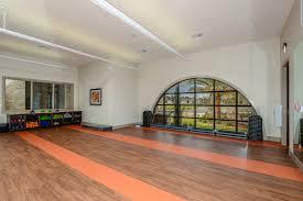 Oasis Laminate Flooring 55 Living