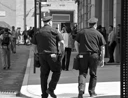 Demystifying the Background Investigation Process  What You Can     In Public Safety