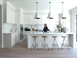 luminaire cuisine ikea luminaires cuisine suspension tilt signace jjoo design pour nyta