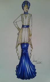 fashion muslim