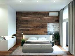 contemporary bedroom decorating ideas contemporary bedroom designs pay special attention to artificial