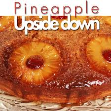33 best upside down cakes images on pinterest upside down cakes