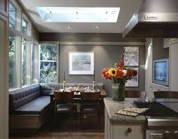living room and kitchen color ideas living room and kitchen color schemes living room kitchen color