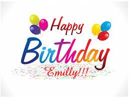 happy birthday cards best word birthday word template etame mibawa co