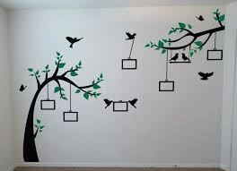 gallery of family tree wall art stickers perfect homes interior family tree picture frame wall art tree wall decal photo frame