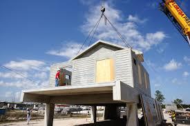 foreverhome precast concrete hurricane resistant home spancrete