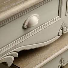 Dressing Table Shabby Chic by Shabby Chic French Country Style Furniture Chest Bedside
