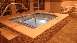 pool u0026 jacuzzi area awesome clean big and quite picture of